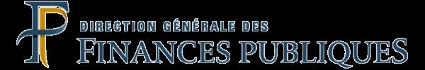 direction-generales-des-finances-publiques-logo