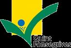 quint-fonsegrive-logo